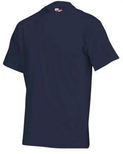 T-shirt ROM 88 T-145