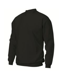 Sweater S280 LM