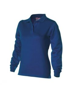 Dames Polosweater Tricorp PST-280