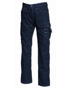 Werkbroek Jeans Tranemo Craftsmen Pro 7720 15