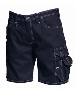 Short Tranemo Craftsmen Pro 7780 15