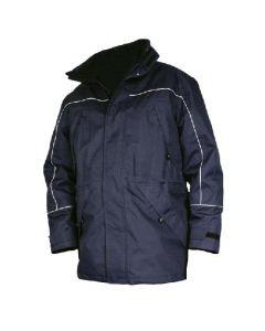 Winterparka Tranemo T-Tex 6232 46