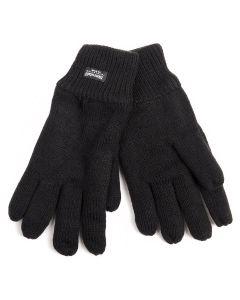 Pr.Handschoenen met thinsulate
