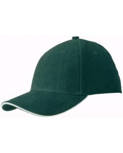 Cap Groen
