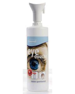 Oogspoelfles 500 ml. incl. oogbad