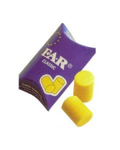 ds.Oordoppen Ear Plugs250
