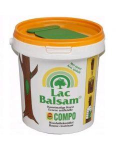 bus Lac Balsam 5 kg.