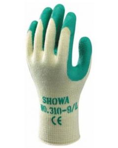 Werkhandschoen  Showa 310