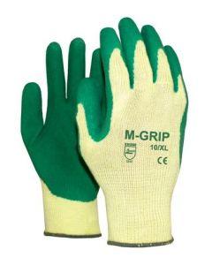 Handschoenen M-safegrip 11-540