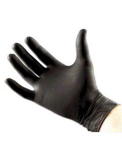pr.Latex handschoenen
