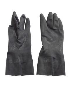 pr. Techn.handschoenen