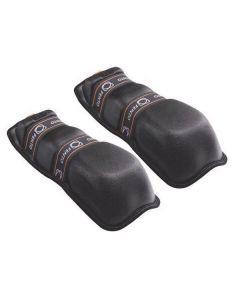 Kniebeschermers Fento Knee Protector 400