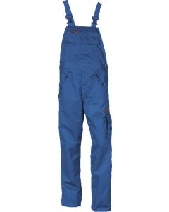 Amerikaanse Overall Nomex comfort
