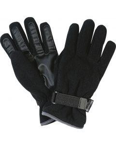 Handschoenen Zwart FLH-982