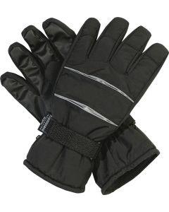 Handschoenen Airtech  Zwart GTH-981