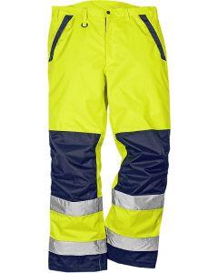Hydro pantalon EN471/airtech