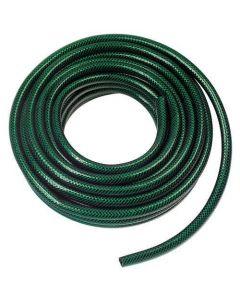 """Tuinslang Tricoflex Groen 1/2"""""""
