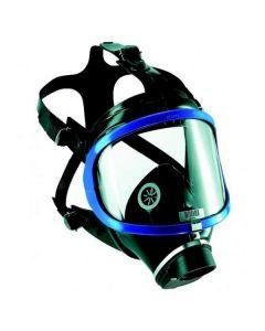 Volgelaatsmasker X-Plore 6300