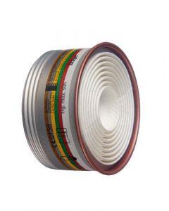 Filter Dräger 673 A2P3