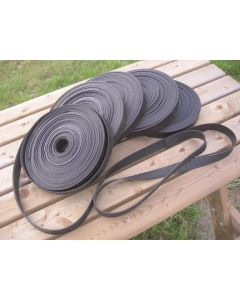 rol Boomband Ruca 15 mtr. x 3 cm.