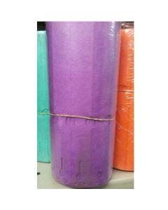 EDV Tyvek etiketten 22x2,54 kleur Lila