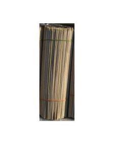 baal Bamboest.Nat. 50 cm.(2.500 st)