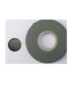 ds.AMZ PE Tape 0,10  Groen