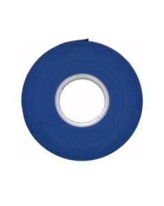 ds.AMZ PE Tape 0,15  Blauw