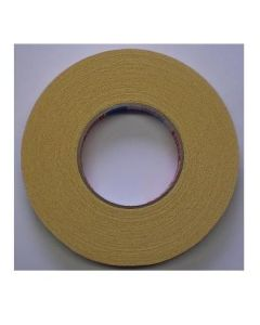 rol Kleefband 19 mm. 50mtr.