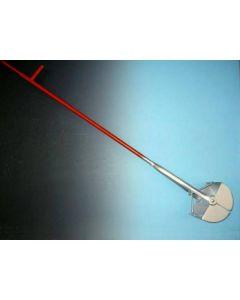 Putschep vk.20cm, steel 150