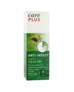 Care Plus DEET Anti-insect roll-on 30%