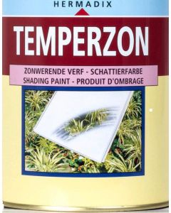 bus Temperzon T74 - 750ml.