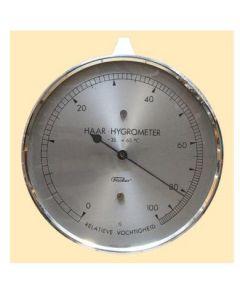 Haarhygrometer 100 mm.