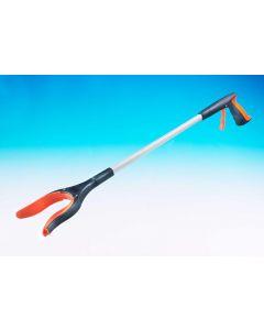 Vuilgrijper Easy Grip 90 cm