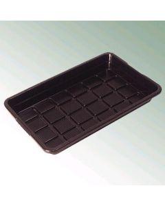 Pikiboxen L 50xB32x H16