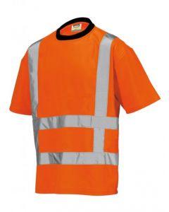 T-shirt RWS Tricorp TT-RWS