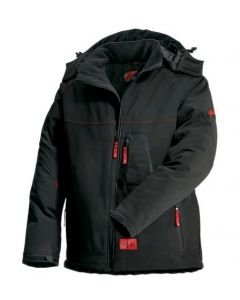 Softshell Jack Red Wing 69006 de luxe