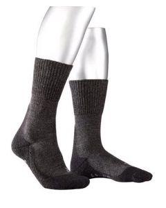 Pr.Sokken kort Falke TK1 nr.016481 kl.7830