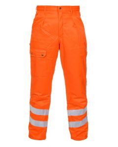 Winterpantalon Andorra RWS 044460 Fl.Or.