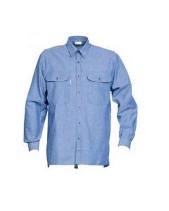 Overhemd LM Havep 1624