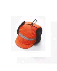 Winterpet Ankara Oranje