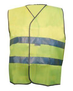 Veiligheidsvest Polyester