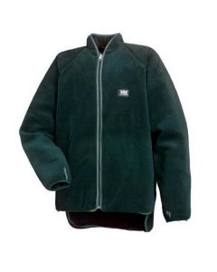 Basel reversible Jacket HH 72262