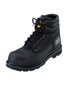 Pr.Veil.sch.Blackstone 520 S3 hg Zwart