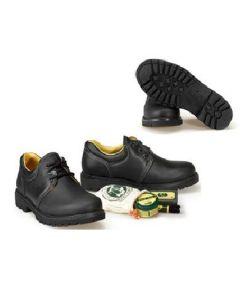 Pr.Schoenen Panama jack 0302 lg.Zw.
