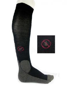 Anti -Tick & Anti- Insect Sokken