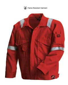 Zomerjack Red Wing 621 FR Daletec Antistat