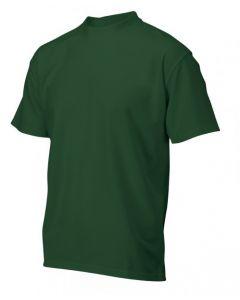 T-shirt TT-UV Block