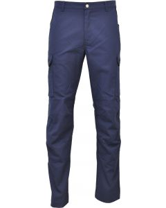 Pantalon (worker) BOA VNG