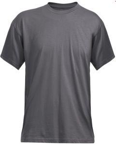 T-shirt Acode-1911